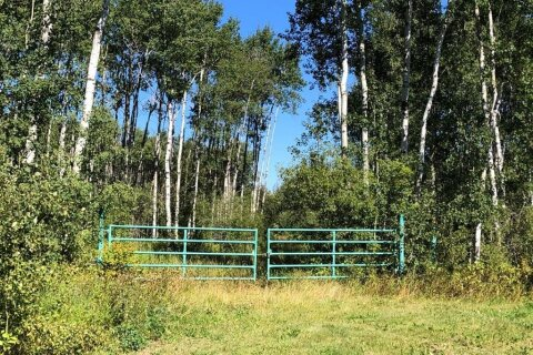Residential property for sale at  19 221009 Twp Rd 850  Other Rural Northern Lights, County Of Alberta - MLS: A1028724