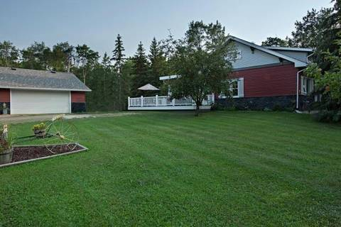House for sale at 22106 Lake Rd South Unit 19 Rural Strathcona County Alberta - MLS: E4184695