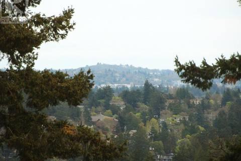 Townhouse for sale at 2319 Chilco Rd Unit 19 Victoria British Columbia - MLS: 408289