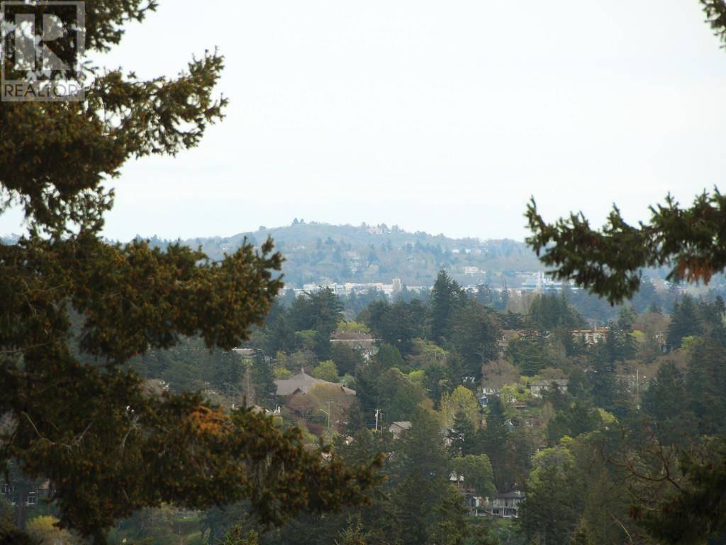 Buliding: 2319 Chilco Road, Victoria, BC