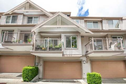 Townhouse for sale at 2351 Parkway Blvd Unit 19 Coquitlam British Columbia - MLS: R2468420