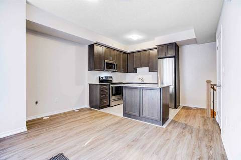 Apartment for rent at 24 Fieldway Rd Unit 19 Toronto Ontario - MLS: W4733842