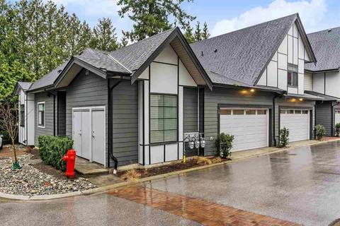 Townhouse for sale at 2427 164 St Unit 19 Surrey British Columbia - MLS: R2431147