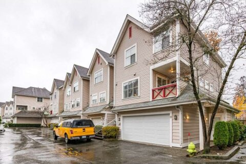 Townhouse for sale at 2450 Hawthorne Ave Unit 19 Port Coquitlam British Columbia - MLS: R2519875