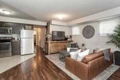 Condo for sale at 2488 Post Rd Unit 19 Oakville Ontario - MLS: W4842698