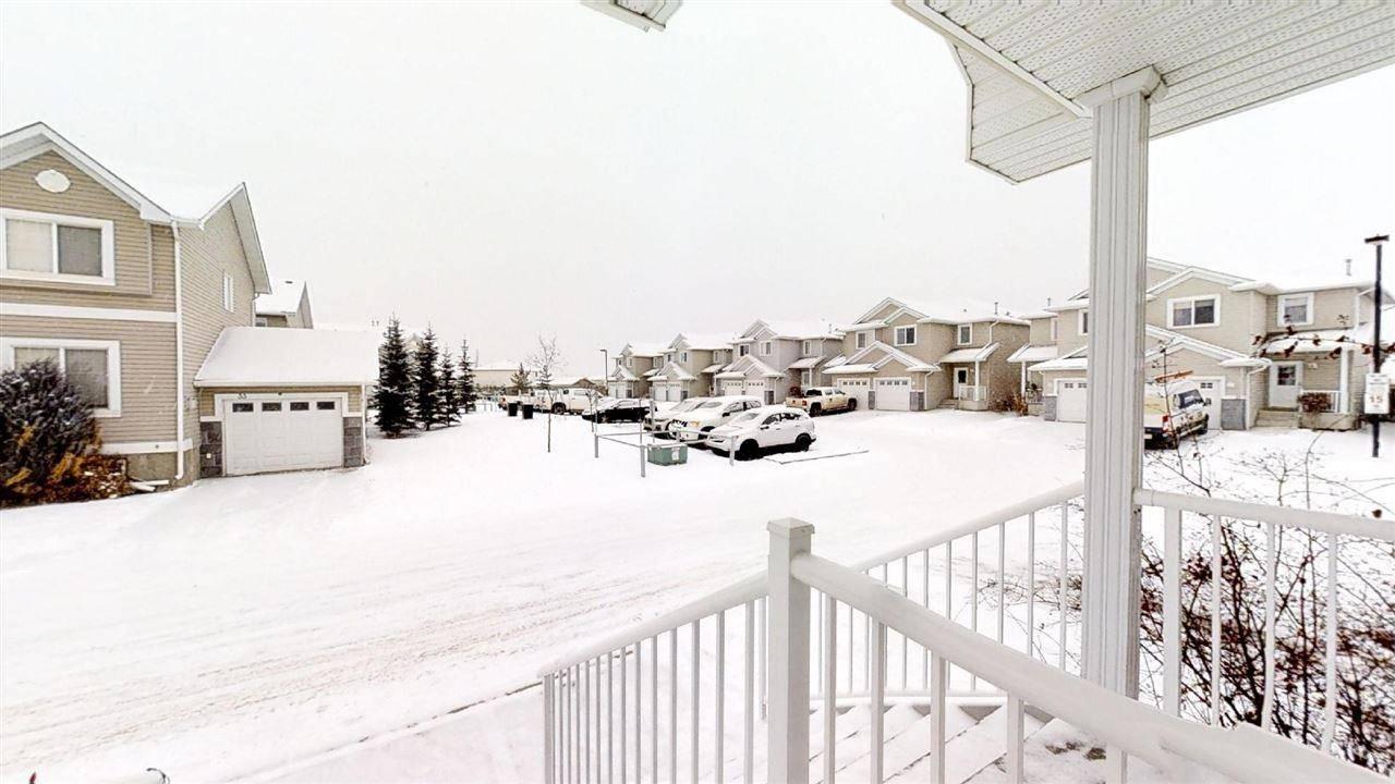19 - 2503 24 Street Nw, Edmonton | Image 2