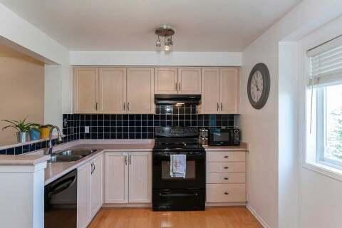 Condo for sale at 2531 Northampton Blvd Unit 19 Burlington Ontario - MLS: W4816858