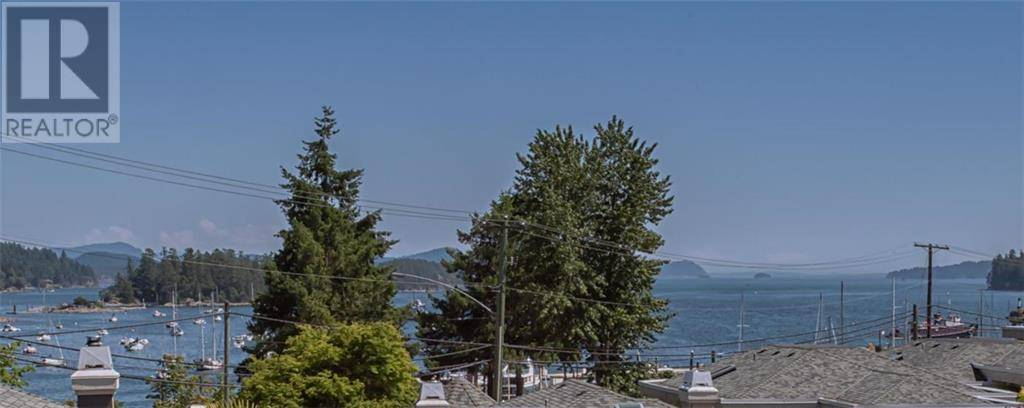 Townhouse for sale at 258 Lower Ganges Rd Unit 19 Salt Spring Island British Columbia - MLS: 411440