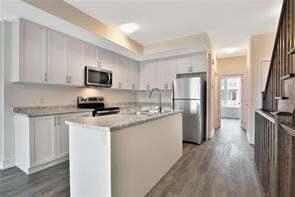 Condo for sale at 261 Skinner Rd Unit 19 Hamilton Ontario - MLS: X4845840