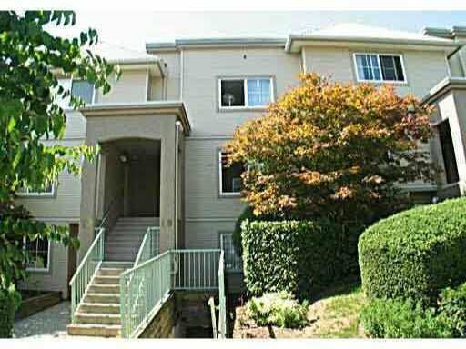 Sold: 19 - 270 Casey Street, Coquitlam, BC