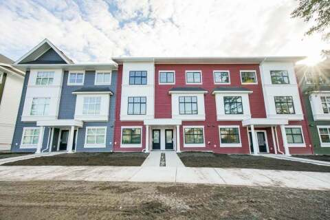 Townhouse for sale at 27735 Roundhouse Dr Unit 19 Abbotsford British Columbia - MLS: R2498505