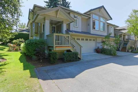 Townhouse for sale at 2780 150 St Unit 19 Surrey British Columbia - MLS: R2395136