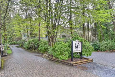 Townhouse for sale at 2978 Walton Ave Unit 19 Coquitlam British Columbia - MLS: R2428540