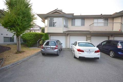 Townhouse for sale at 3070 Townline Rd Unit 19 Abbotsford British Columbia - MLS: R2369400