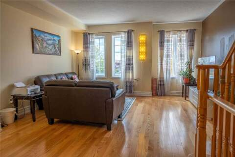 Condo for sale at 3071 Treadwells Dr Unit 19 Mississauga Ontario - MLS: W4909414