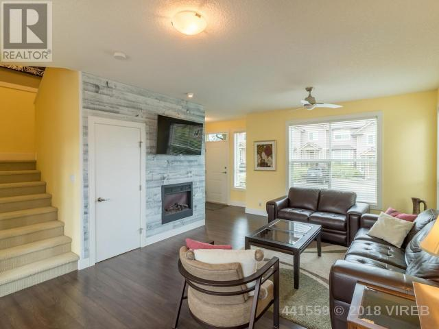 For Sale: 19 - 3101 Cliffs Road, Duncan, BC   3 Bed, 3 Bath Condo for $349,900. See 27 photos!