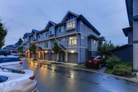 Townhouse for sale at 31125 Westridge Pl Unit 19 Abbotsford British Columbia - MLS: R2471347