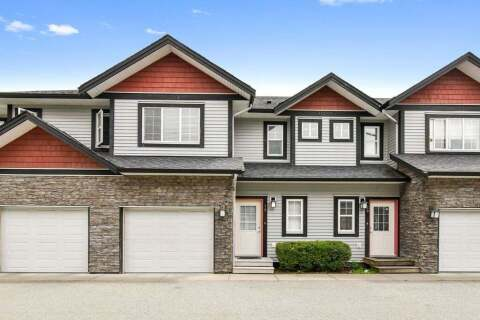 Townhouse for sale at 31235 Upper Maclure Rd Unit 19 Abbotsford British Columbia - MLS: R2477829