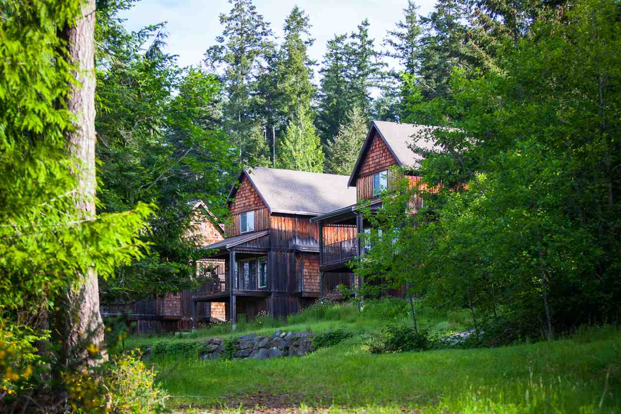 For Sale: 315 Robinson Road, Salt Spring Island, BC | 2 Bed, 3 Bath Home for $599,900. See 17 photos!