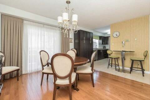 Condo for sale at 318 Little Ave Unit 19 Barrie Ontario - MLS: S4784810