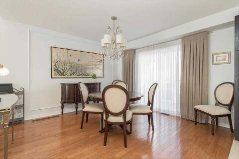 Condo for sale at 318 Little Ave Unit 19 Barrie Ontario - MLS: S4849550