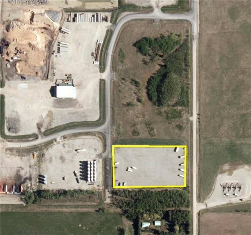 Commercial property for sale at 32532 Rge Rd Unit 19 Rural Mountain View County Alberta - MLS: C4242224