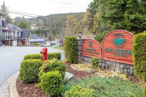 Residential property for sale at 3295 Sunnyside Rd Unit 19 Anmore British Columbia - MLS: R2518632