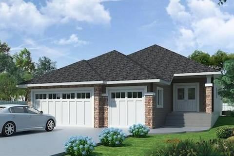 House for sale at 3410 Anne Tr Unit 19 Rural Lac Ste. Anne County Alberta - MLS: E4155951