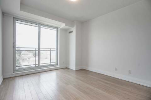 Condo for sale at 370 Highway 7 East Rd Unit 722 Richmond Hill Ontario - MLS: N4769138