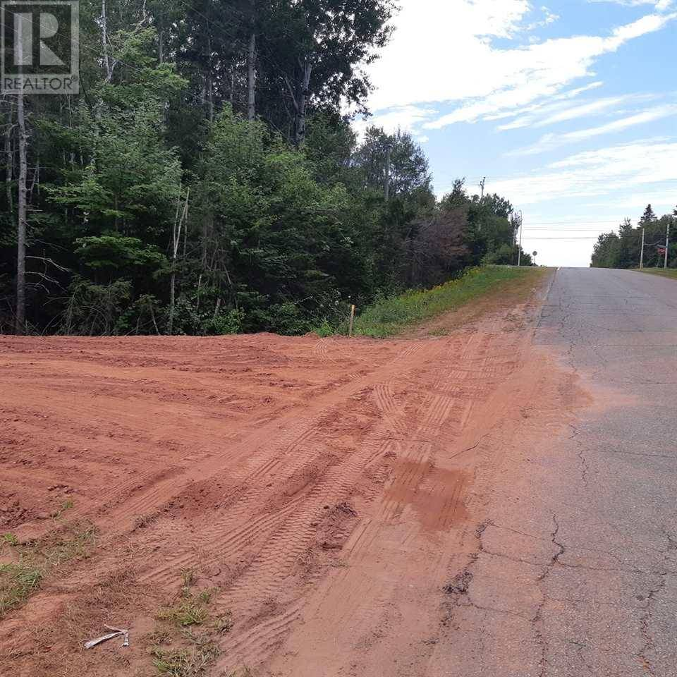 Home for sale at 4 St Mary's Rd Unit 19 St. Marys Road Prince Edward Island - MLS: 201920833
