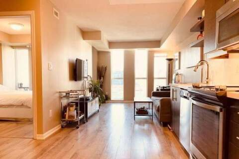 Condo for sale at 400 Adelaide St Unit 819 Toronto Ontario - MLS: C4769681