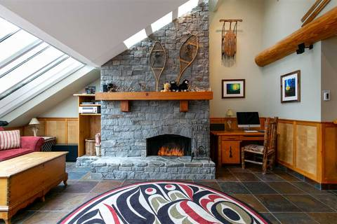 Condo for sale at 4211 Sunshine Pl Unit 19 Whistler British Columbia - MLS: R2425602