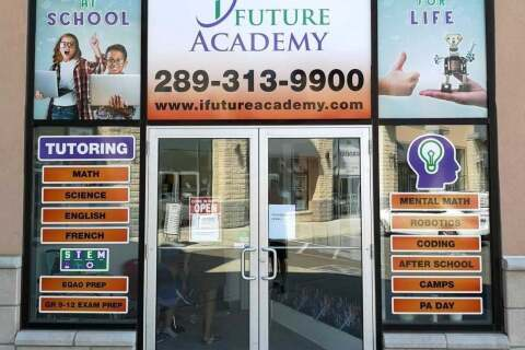 Commercial property for sale at 4265 Thomas Alton Blvd Unit 19 Burlington Ontario - MLS: W4953166