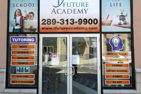 Commercial property for sale at 4265 Thomas Alton Blvd Unit 19 Burlington Ontario - MLS: W4734791