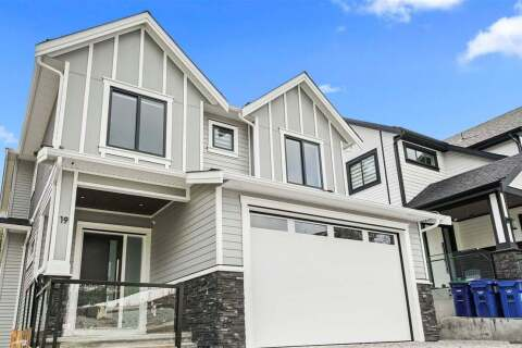House for sale at 4581 Sumas Mountain Rd Unit 19 Abbotsford British Columbia - MLS: R2508270