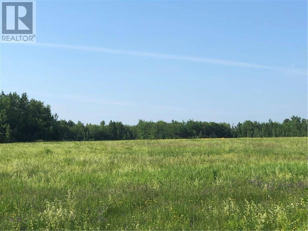 Home for sale at 0 Cap Breton Rd Unit 19-5 Irishtown New Brunswick - MLS: M122360