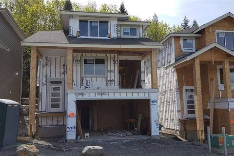 House for sale at 50634 Ledgestone Pl Unit 19 Chilliwack British Columbia - MLS: R2360156