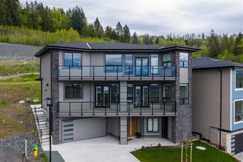 House for sale at 5248 Goldspring Pl Unit 19 Sardis British Columbia - MLS: R2451824