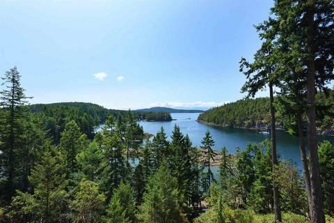 Townhouse for sale at 5471 Secret Cove Rd Unit 19 Halfmoon Bay British Columbia - MLS: R2432313
