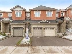 Townhouse for rent at 56 North Lake Rd Unit 19 Richmond Hill Ontario - MLS: N4503599