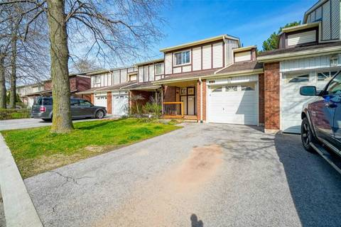 Condo for sale at 568 Sheraton Rd Unit 19 Burlington Ontario - MLS: W4755687