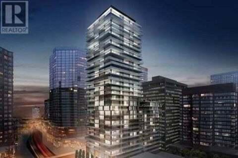 Home for sale at 57 St Joseph St Unit 919 Toronto Ontario - MLS: C4736638