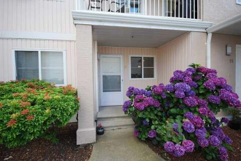 Townhouse for sale at 5915 Vedder Rd Unit 19 Chilliwack British Columbia - MLS: R2478461