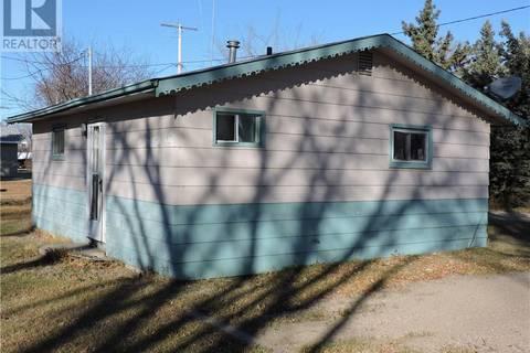 House for sale at 19 5th St SE Preeceville Saskatchewan - MLS: SK785825