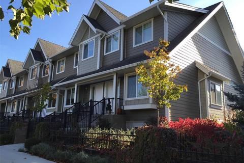 Townhouse for sale at 600 Sherwood Rd Unit 19 Kelowna British Columbia - MLS: 10196327