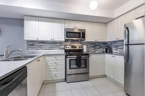 Apartment for rent at 6063 Kingston Rd Unit 19 Toronto Ontario - MLS: E4679456