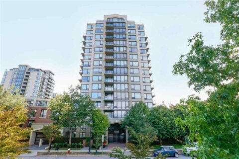 Townhouse for sale at 6233 Katsura St Unit 19 Richmond British Columbia - MLS: R2518347