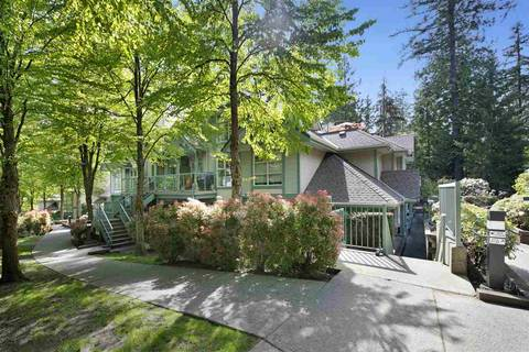 Townhouse for sale at 65 Foxwood Dr Unit 19 Port Moody British Columbia - MLS: R2414208