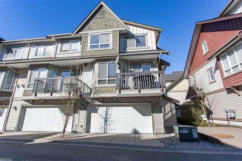 Townhouse for sale at 7155 189 St Unit 19 Surrey British Columbia - MLS: R2350805