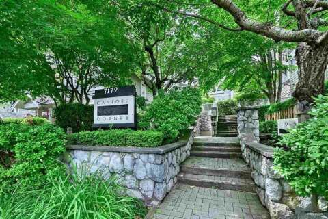 Townhouse for sale at 7179 18th Ave Unit 19 Burnaby British Columbia - MLS: R2468258